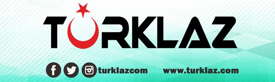 Turklaz
