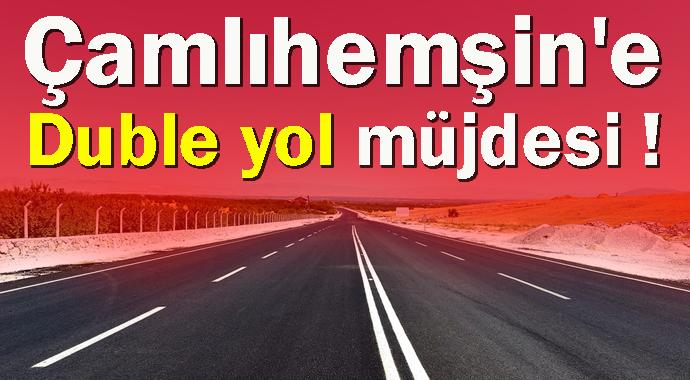 DUBLE YOL MÜZDESİ