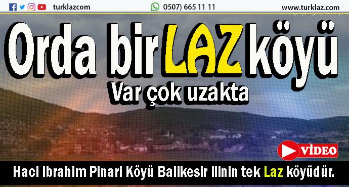 ORDA BİR