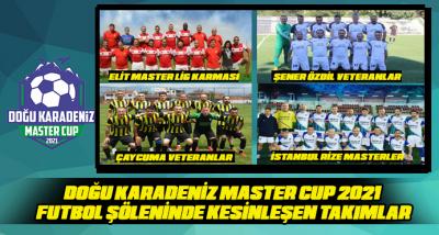 Futbol Şöleni 24-29 Ağustos tarihlerinde Ardeşen ve Çamlıhemşin'de